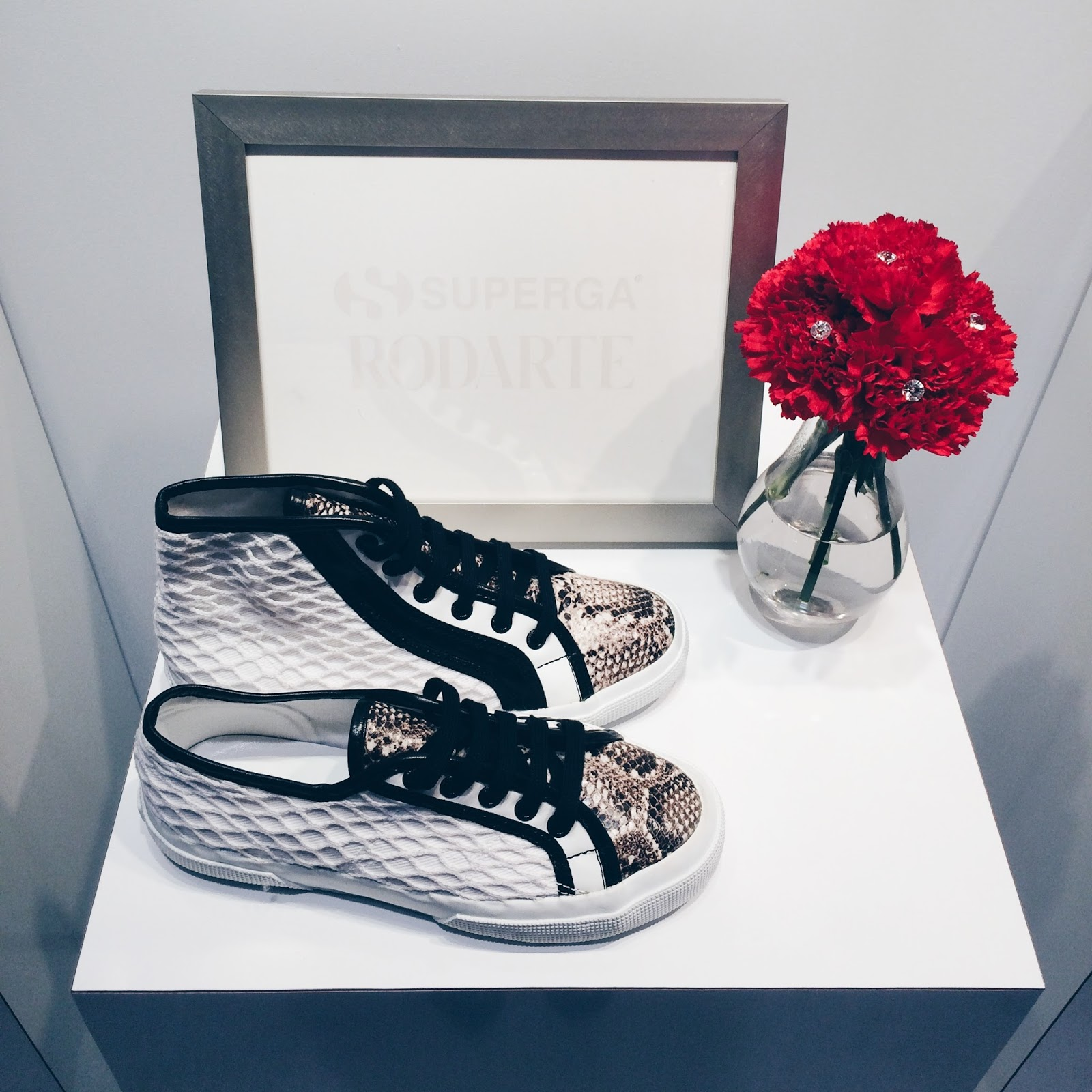 rodarte-superga-ss15-shoes.jpg