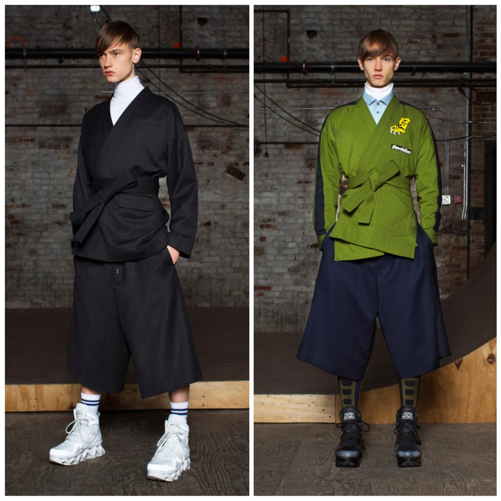 mybelonging-marcjacobs-fw14-menswear-collection-nyfw.jpg