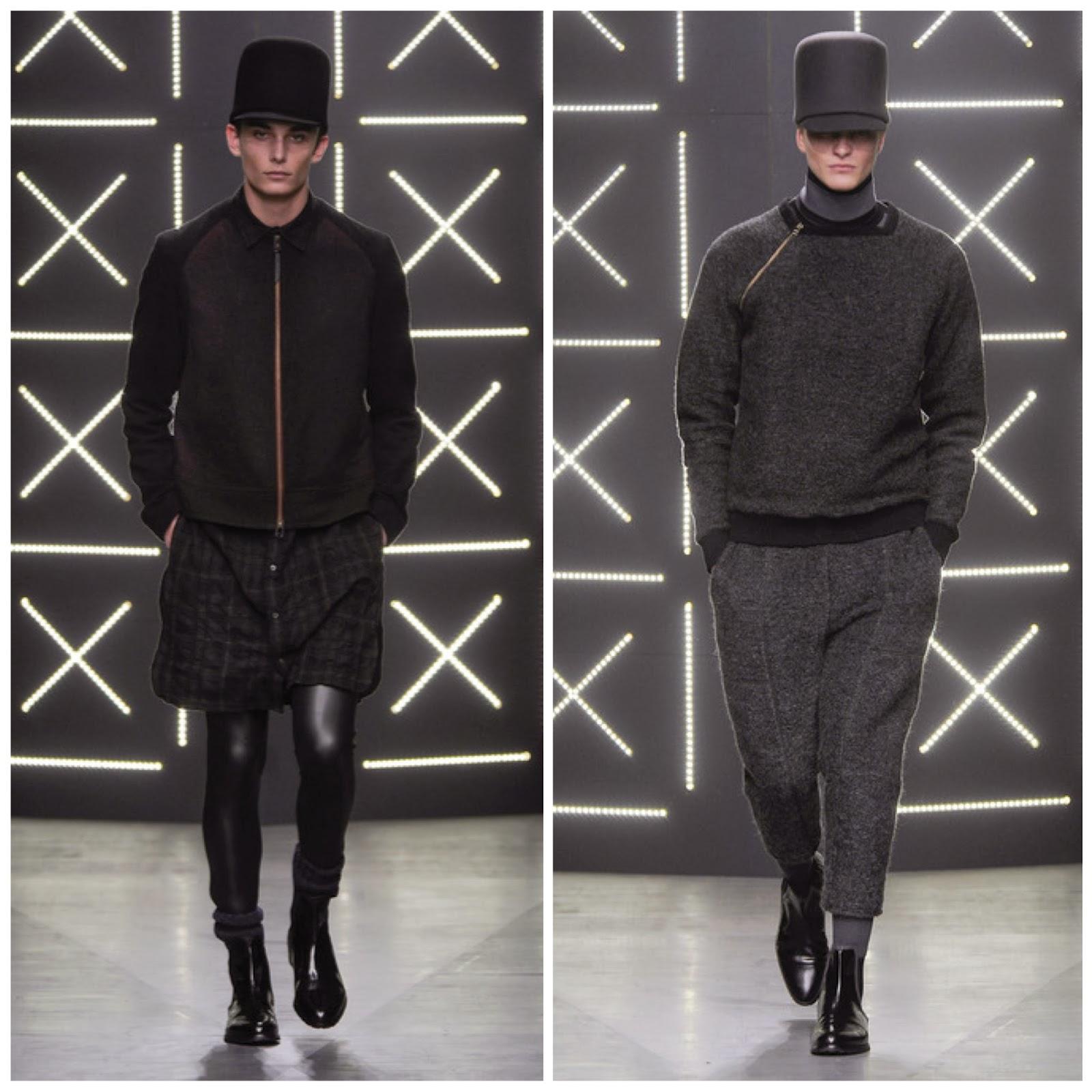 mybelonging-nyfw-fw14-robert-geller-menswear-collection.jpg