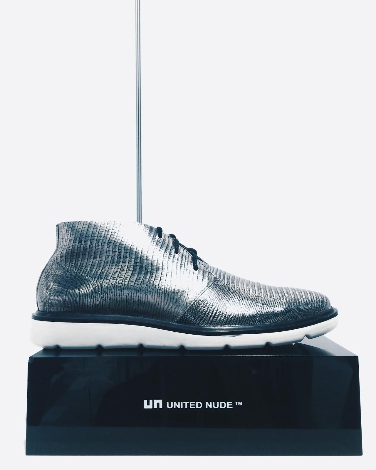 unitednude-mens-shoes-ss15.jpg