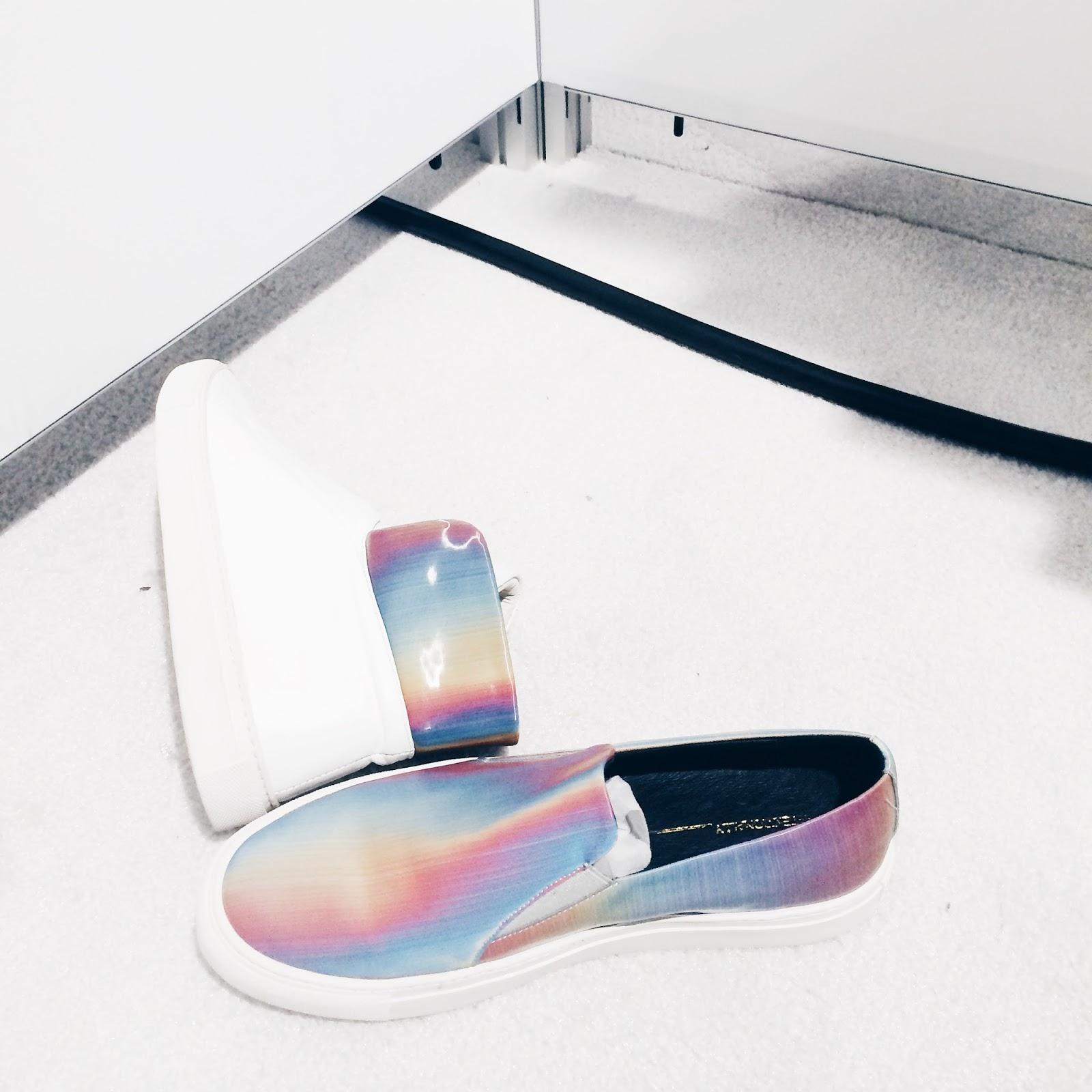 imintentionallyblank-ss15-mens-shoes.jpg