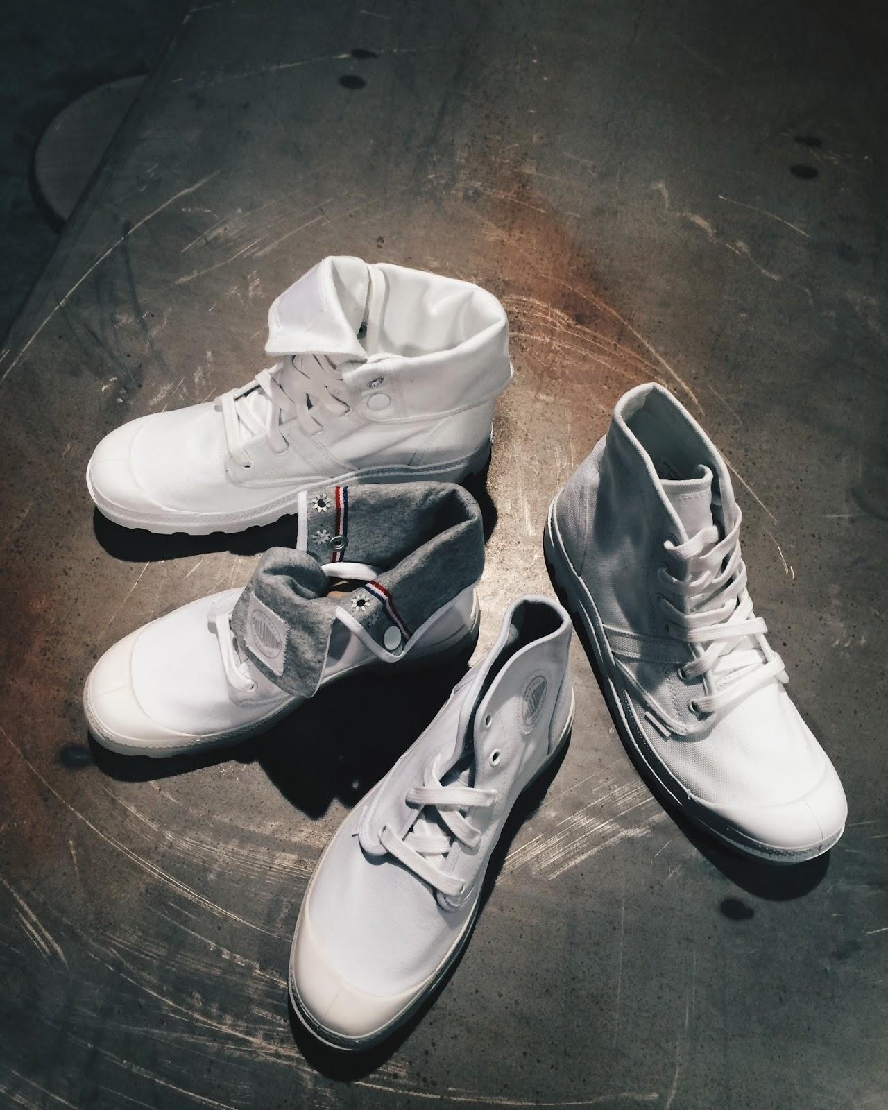 paladium-ss15-mens-shoes.jpg