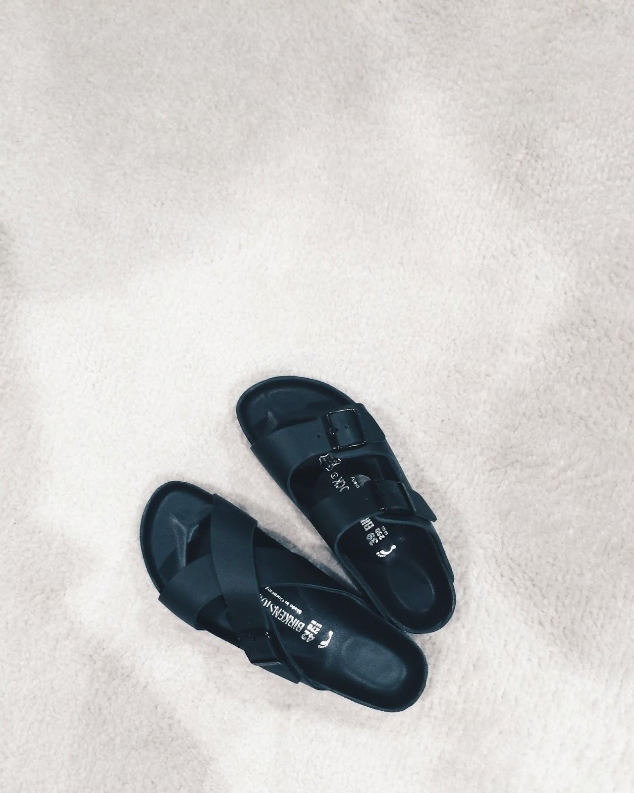 leather-birkenstocks-ss15-mens-sandals.jpg