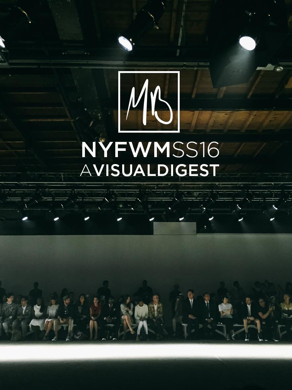 nyfwm-ss16-menswear-highlights-1.jpg