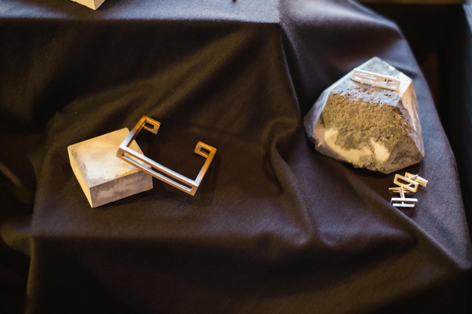 LZZR-%2Bmybelonging-lzzr-jewelry-losangeles-designer-dtla-acehotel-9.jpg