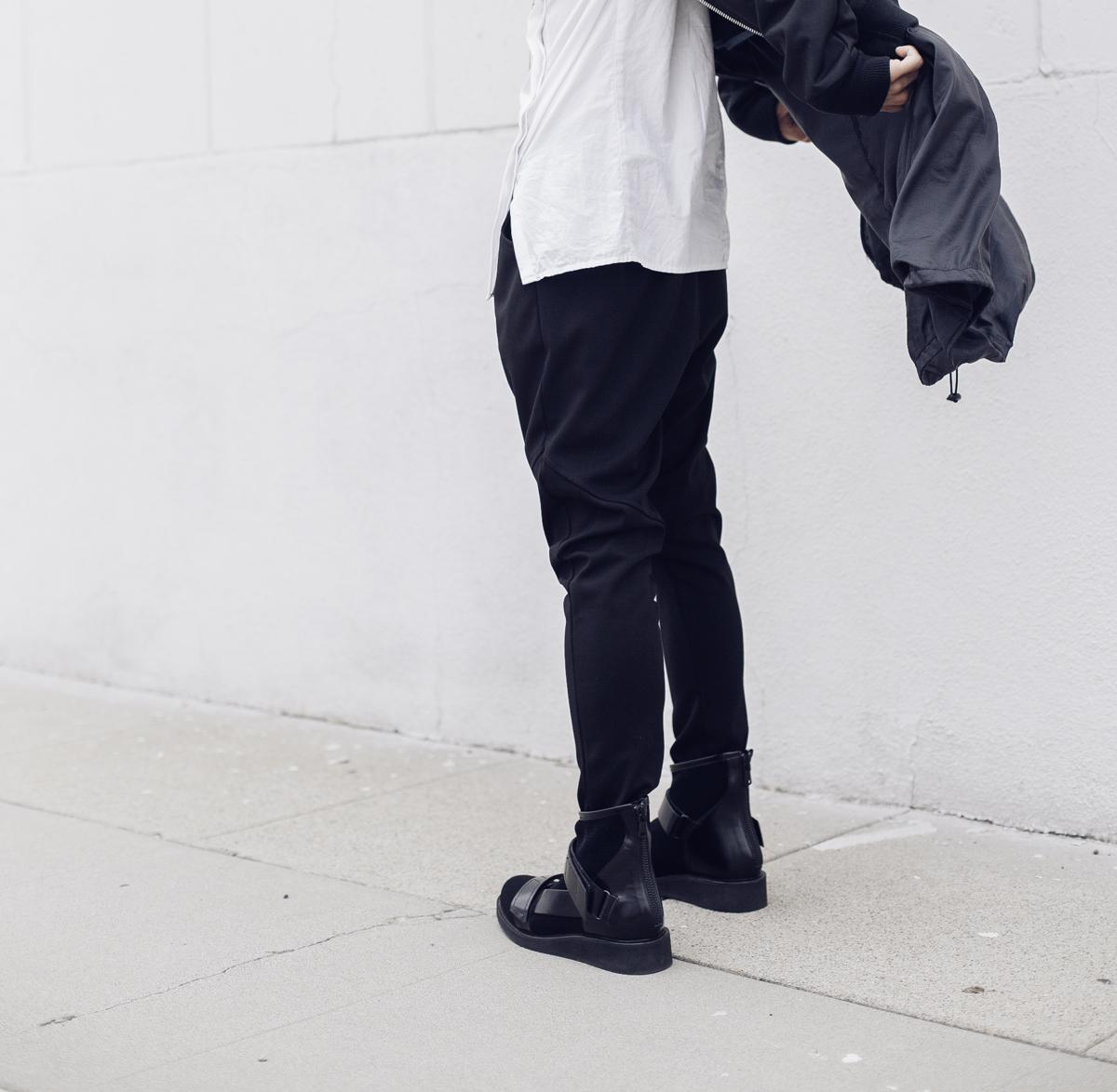 mybelonging-phillip-lim-shoes-streetstyle-highfashion-2.jpg