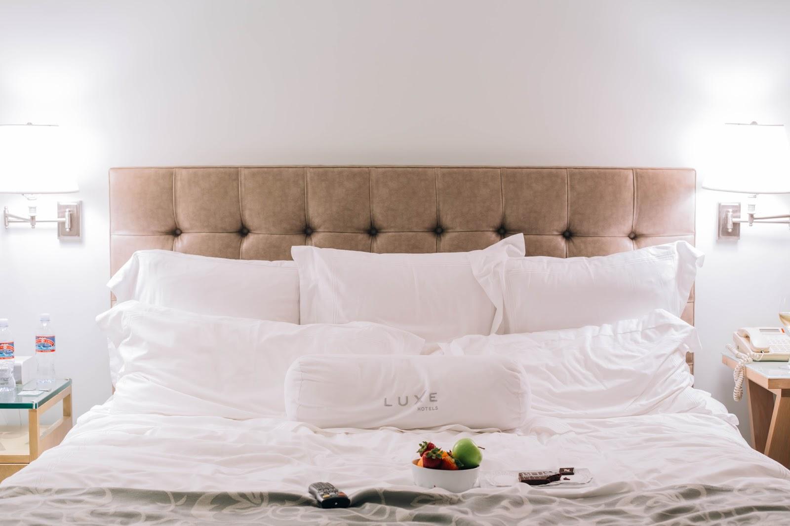 mybelonging-luxehotels-rodeodrive-dayinthelife-20.jpg
