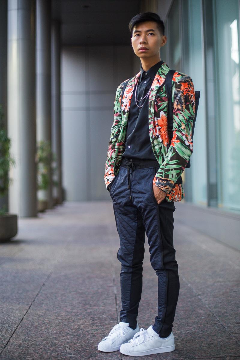 the-zara-floral-blazer-tommy-lei-mybelonging-menswear-12.jpg