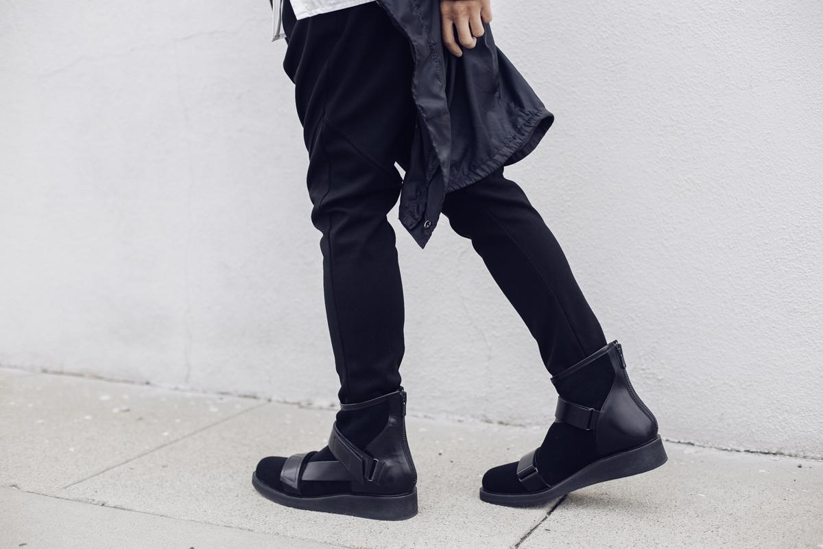 mybelonging-phillip-lim-shoes-streetstyle-highfashion-4.jpg
