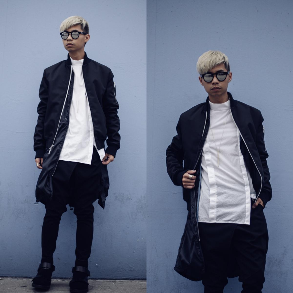 mybelonging-tommylei-3paradis-streetstyle-menswear-highfashion-collage2.jpg