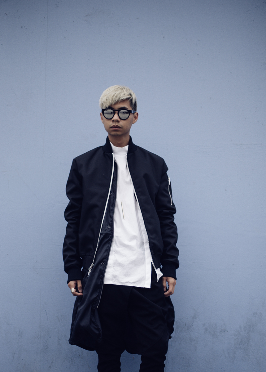 mybelonging-tommylei-3paradis-streetstyle-menswear-highfashion-7.jpg