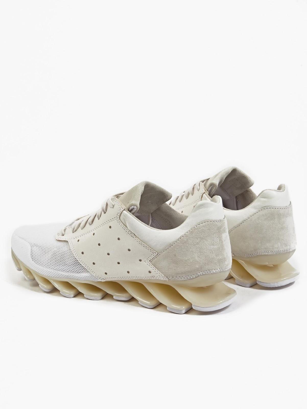 adidas-rick-owens-minimalist-edgy-sneakers6.jpg
