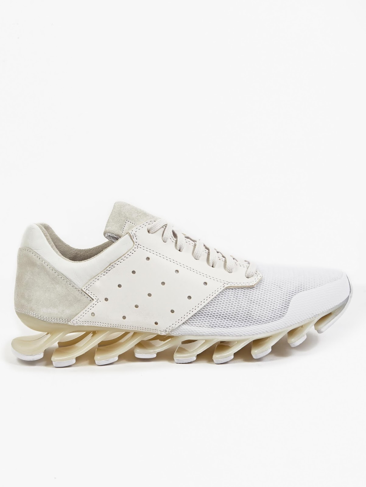 adidas-rick-owens-minimalist-edgy-sneakers4.jpg