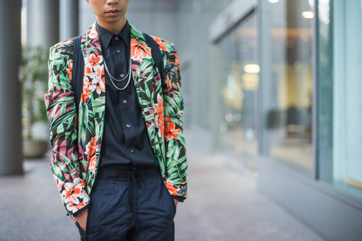 the-zara-floral-blazer-tommy-lei-mybelonging-menswear-10.jpg