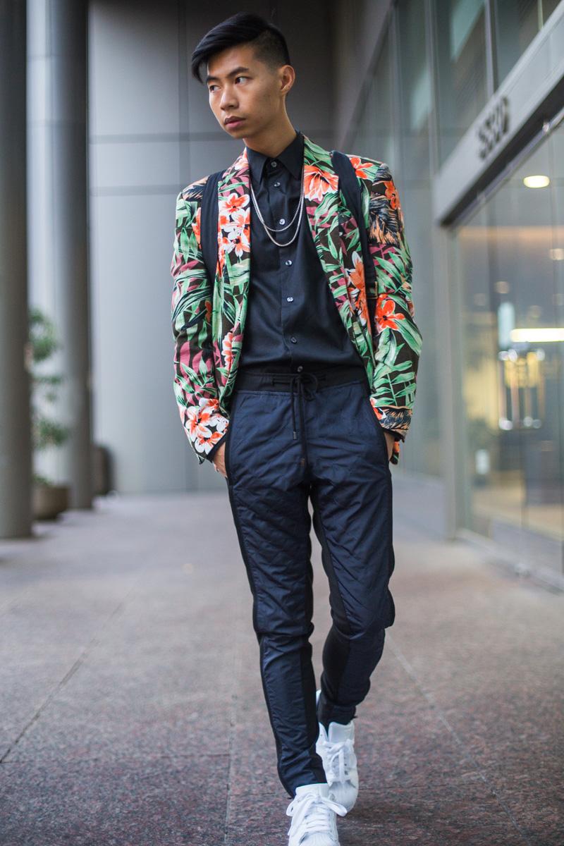 the-zara-floral-blazer-tommy-lei-mybelonging-menswear-11.jpg