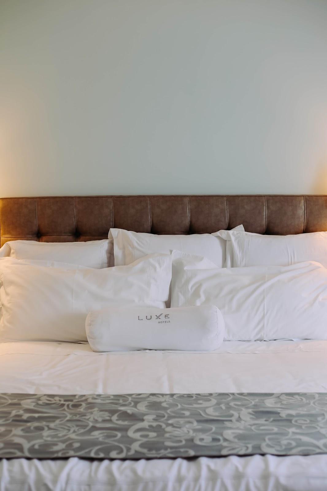 mybelonging-luxehotels-rodeodrive-dayinthelife-4.jpg