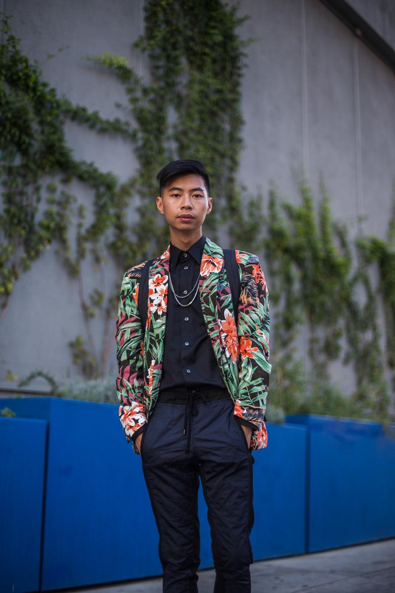 the-zara-floral-blazer-tommy-lei-mybelonging-menswear-3.jpg