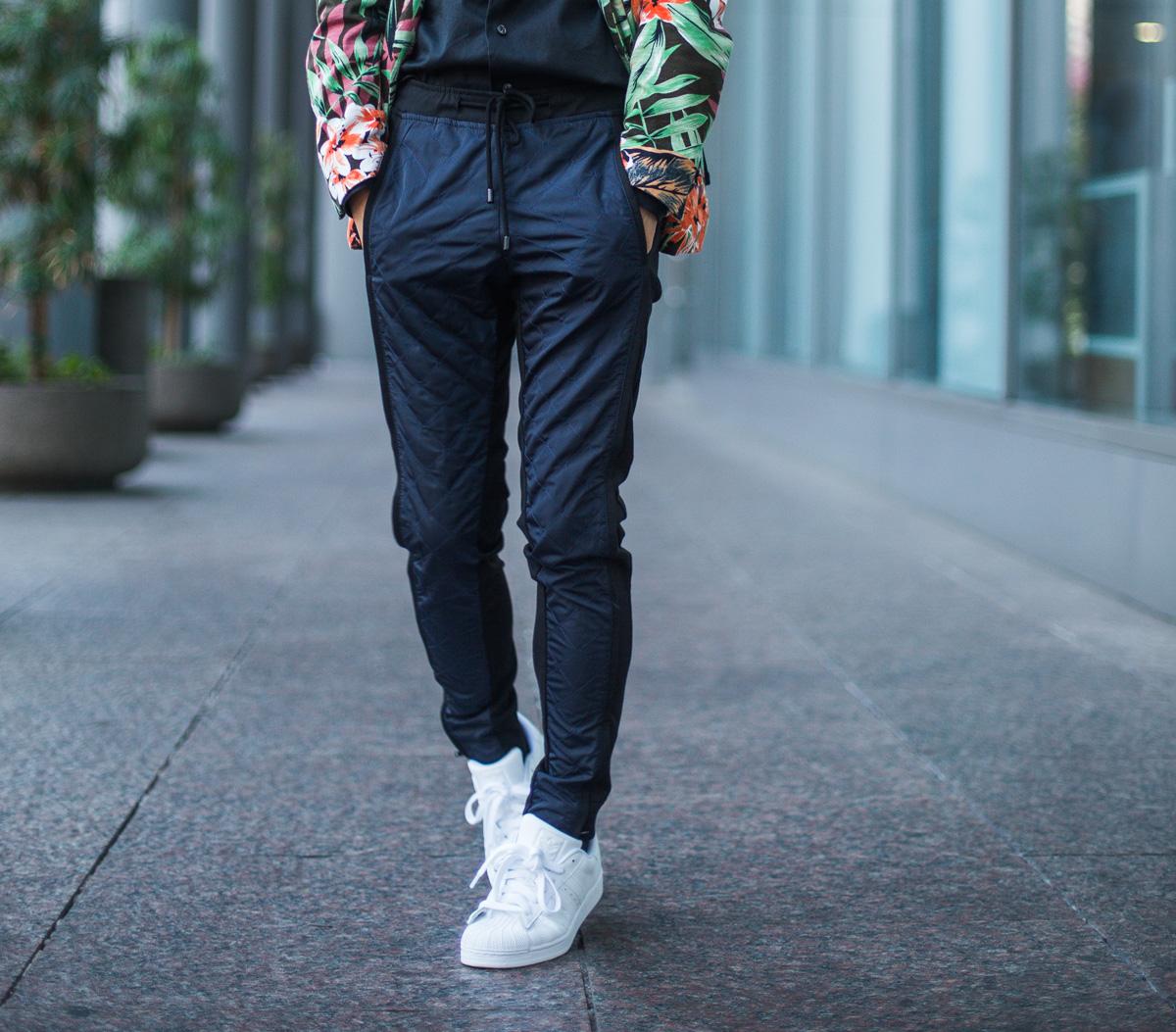 the-zara-floral-blazer-tommy-lei-mybelonging-menswear-6.jpg