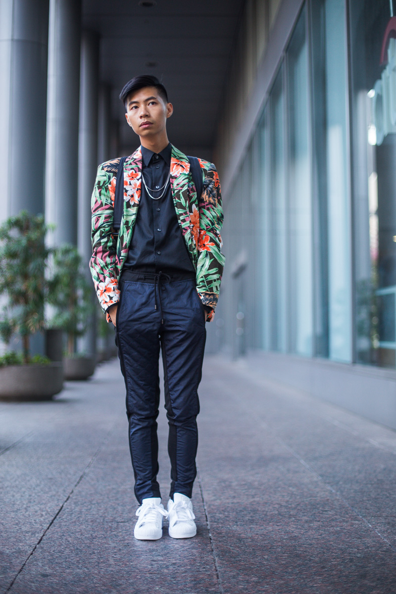 the-zara-floral-blazer-tommy-lei-mybelonging-menswear-7.jpg