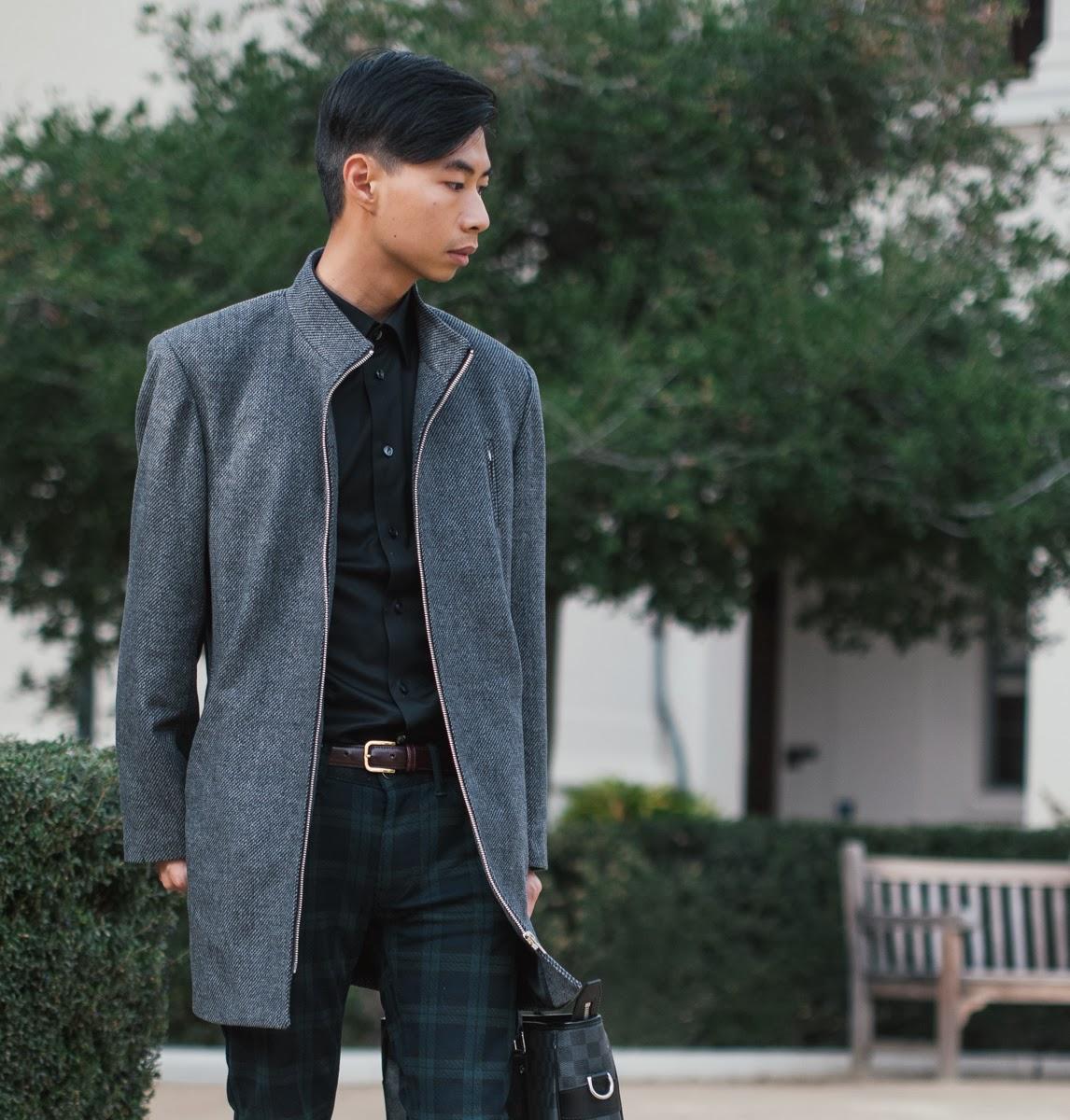 mybelonging-tommylei-etonshirts-redribbonss14-louisvuitton-menswear-5.jpg