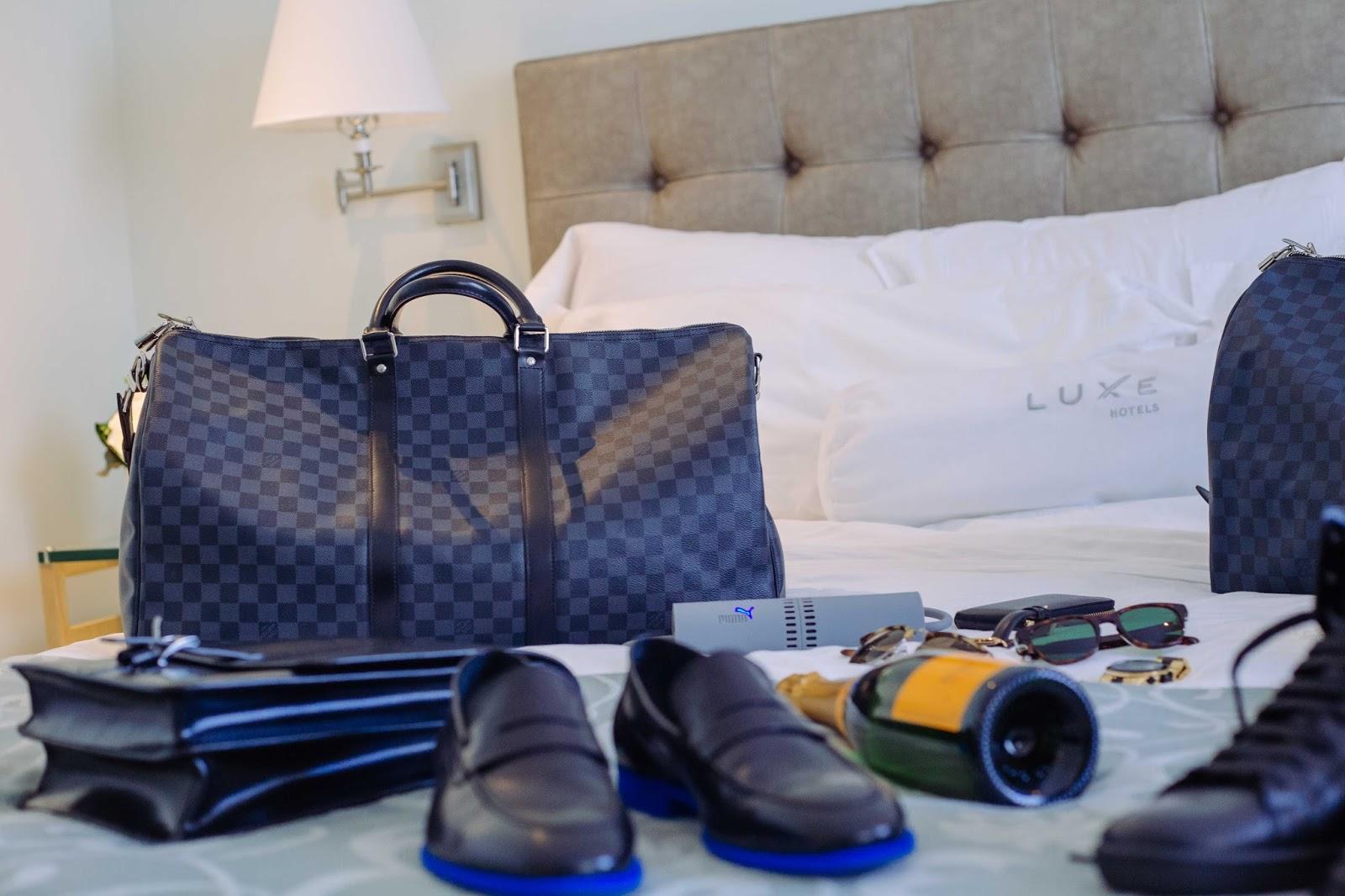 mybelonging-luxehotels-rodeodrive-dayinthelife-36.jpg