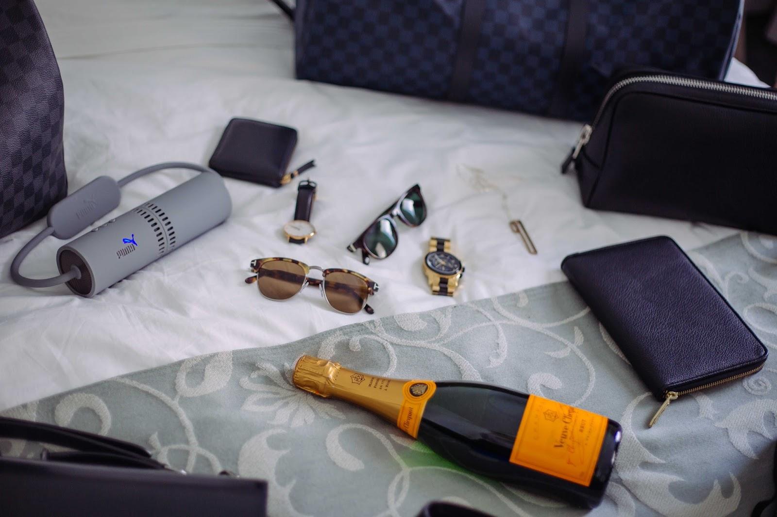 mybelonging-luxehotels-rodeodrive-dayinthelife-38.jpg