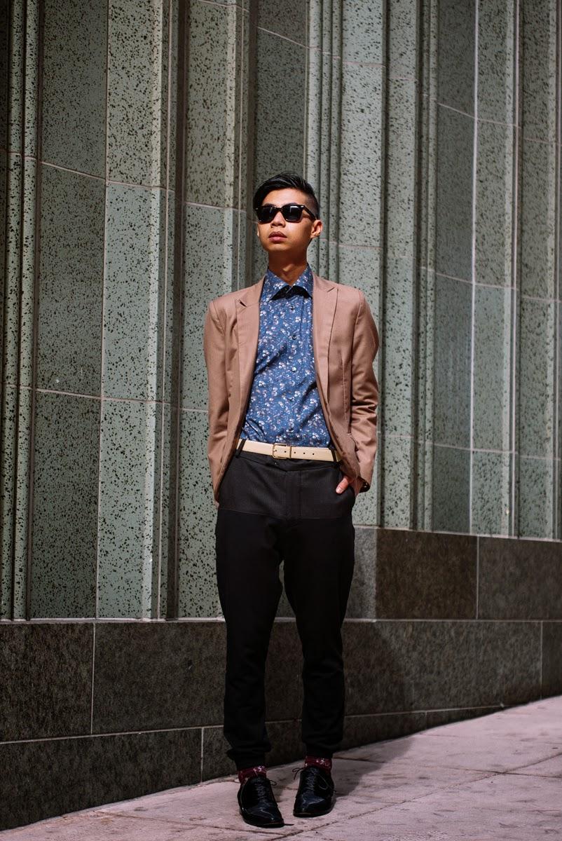 mybelonging-tommylei-etonshirts-redribbonss14-alexanderwang-menswear-5.jpg