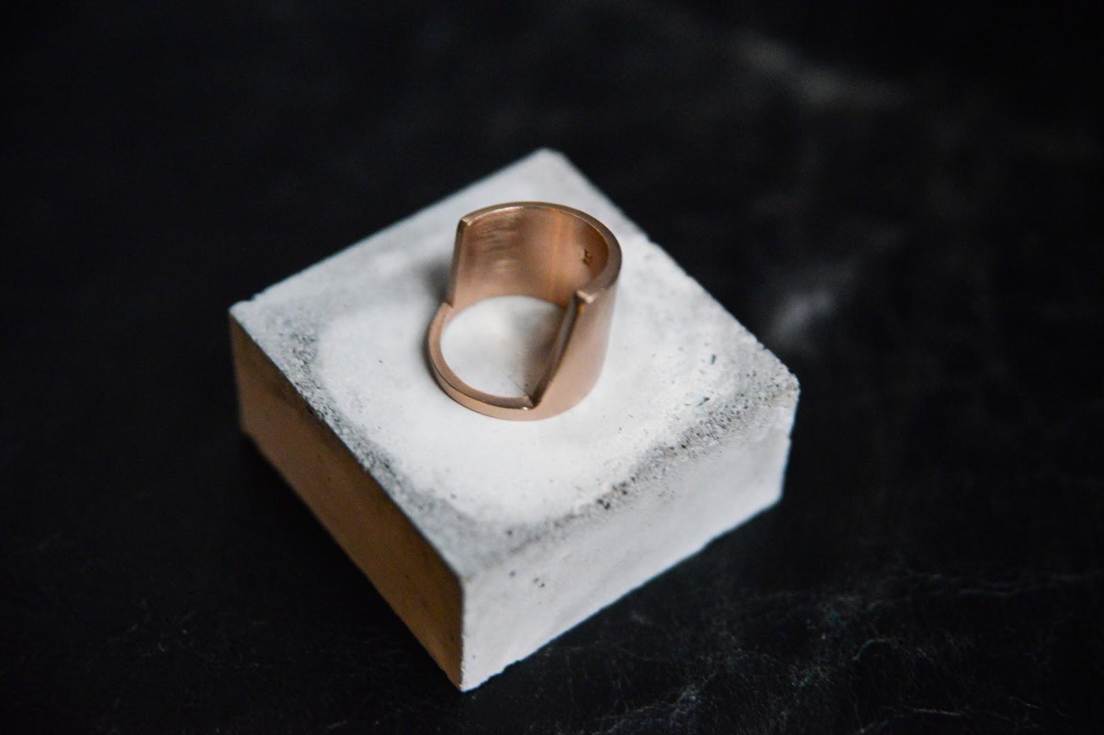 mybelonging-lzzr-jewelry-identity-ring-launchevent.jpg