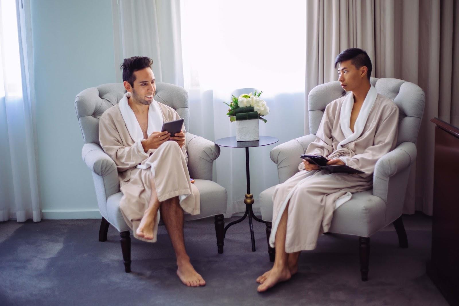 mybelonging-luxehotels-rodeodrive-dayinthelife-42.jpg