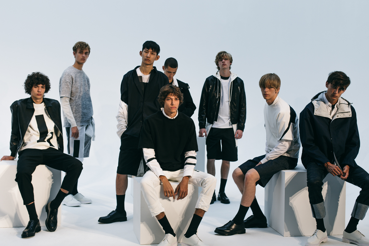 nyfwm-ss16-menswear-day-highlights-plac-korean-7.jpg