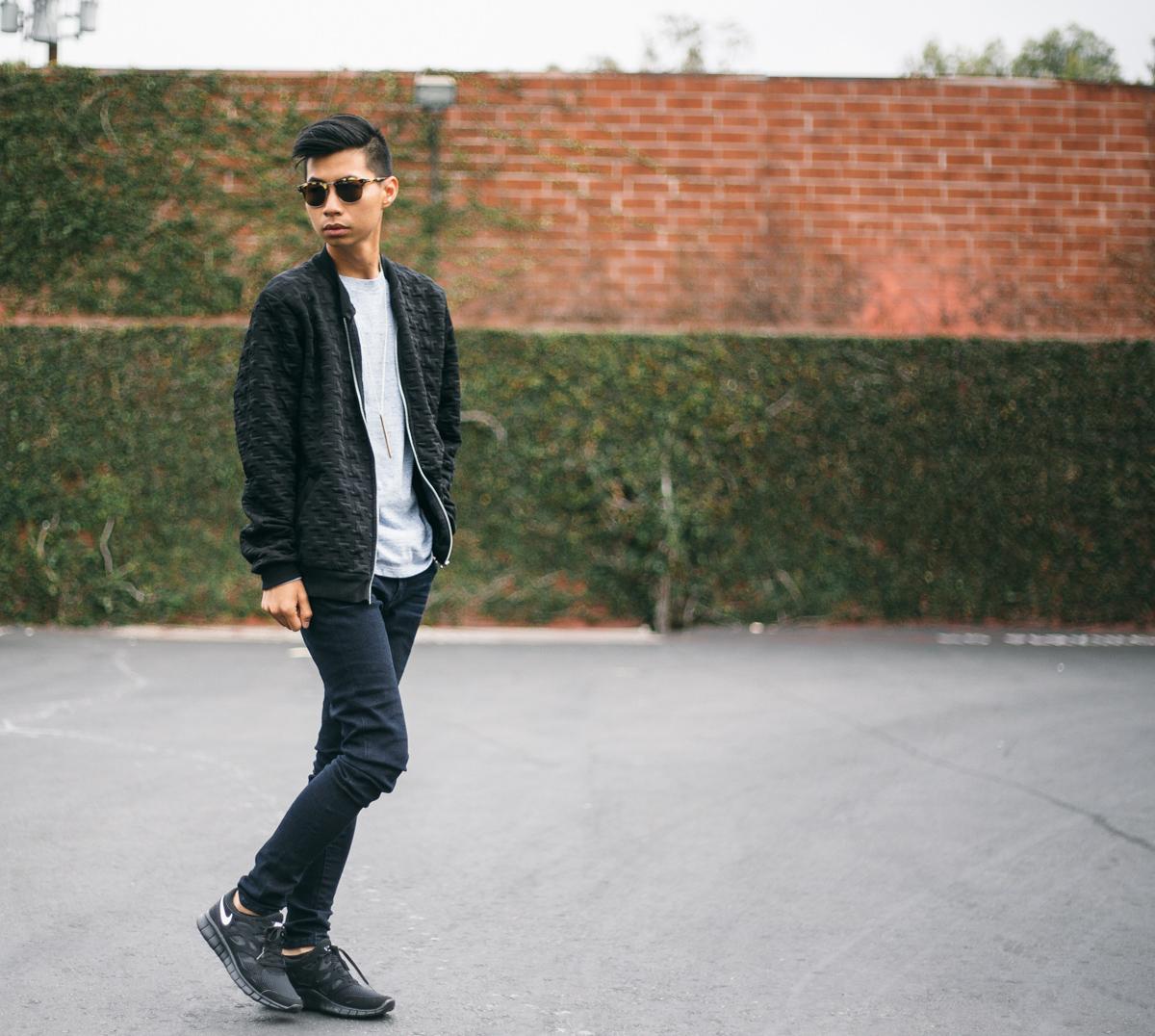 mybelonging-tommylei-menswearblogger-jdsports-nike-trainers-boohooman-tomford-sunglasses-11.jpg