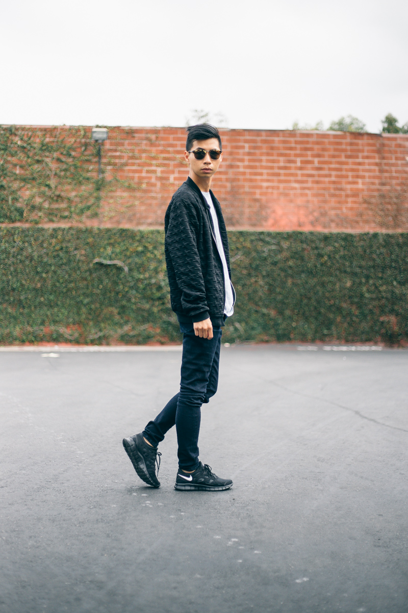 mybelonging-tommylei-menswearblogger-jdsports-nike-trainers-boohooman-tomford-sunglasses-8.jpg
