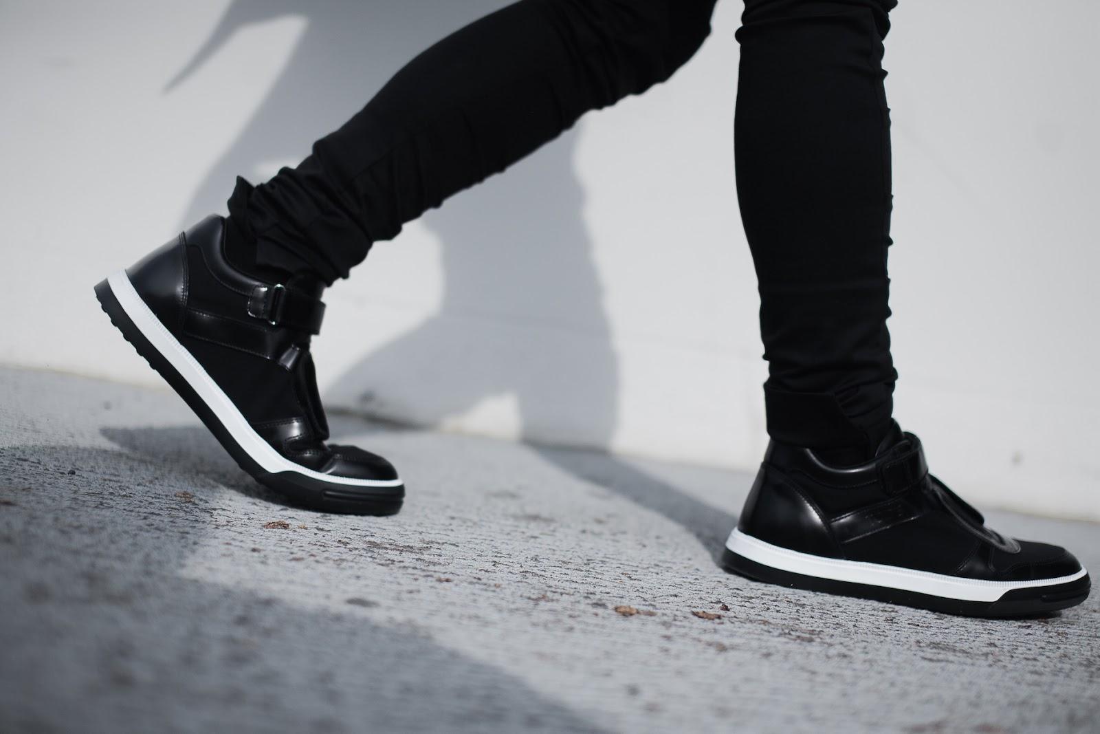 tods-fw14-mens-sneakers.jpg
