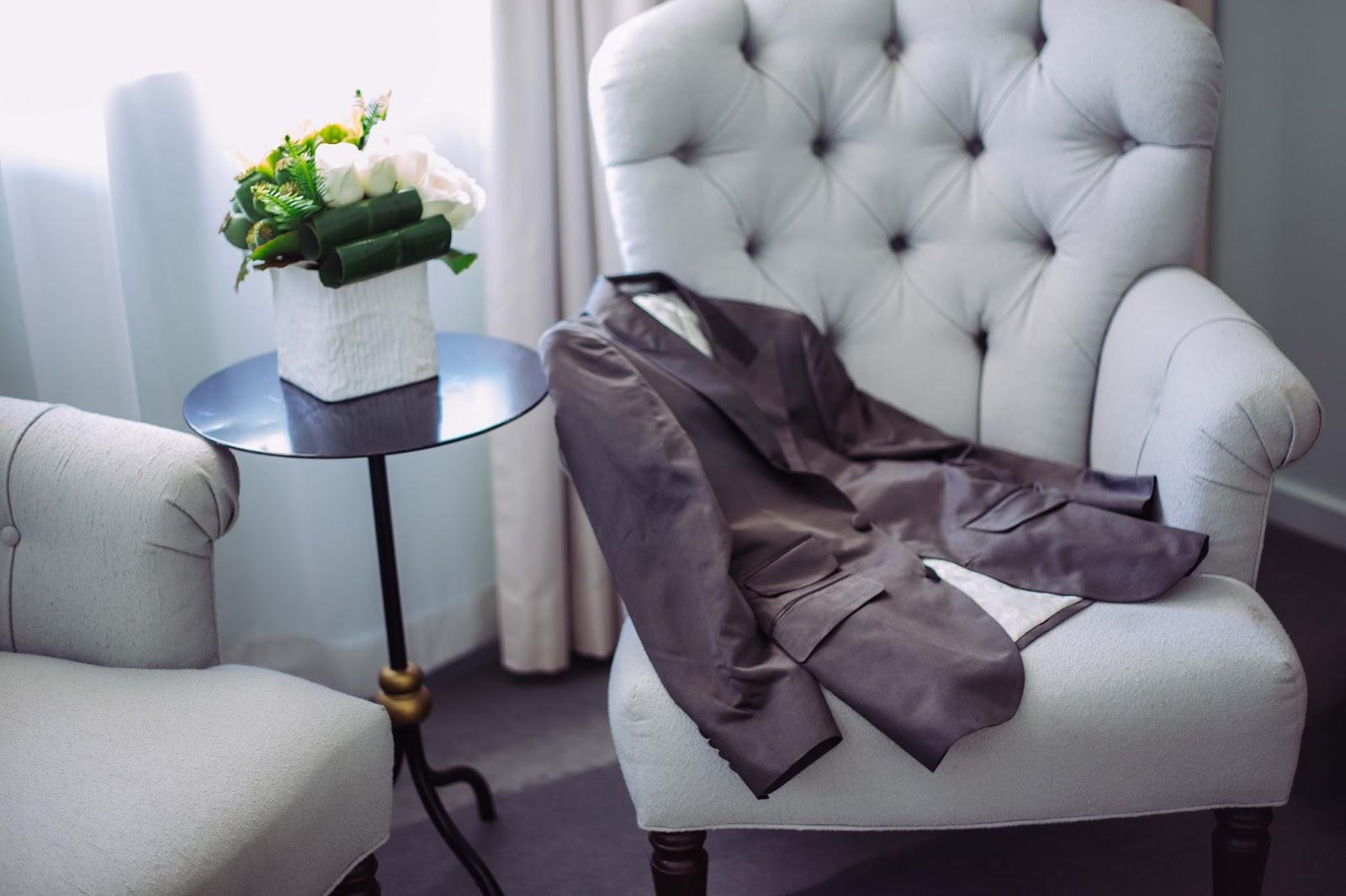 mybelonging-luxehotels-rodeodrive-dayinthelife-43.jpg