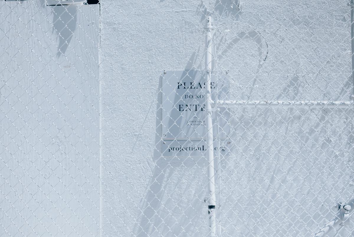 projection-la-losangeles-bates-motel-vincent-lamouroux-pleasedonotenter-19.jpg