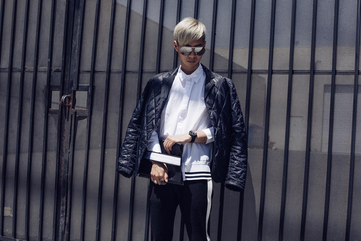 mybelonging-tommylei-g-star-raw-quited-jacket-18.jpg