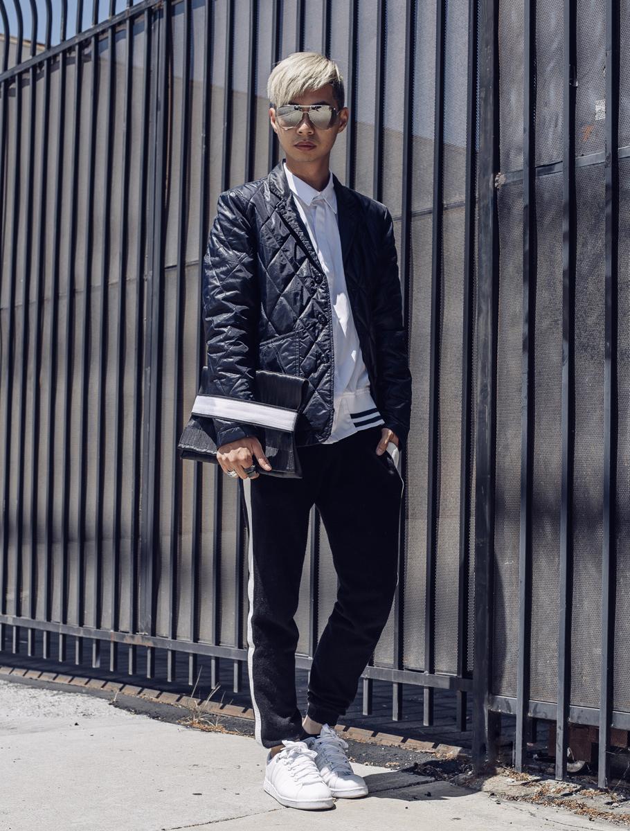 mybelonging-tommylei-g-star-raw-quited-jacket-3.jpg