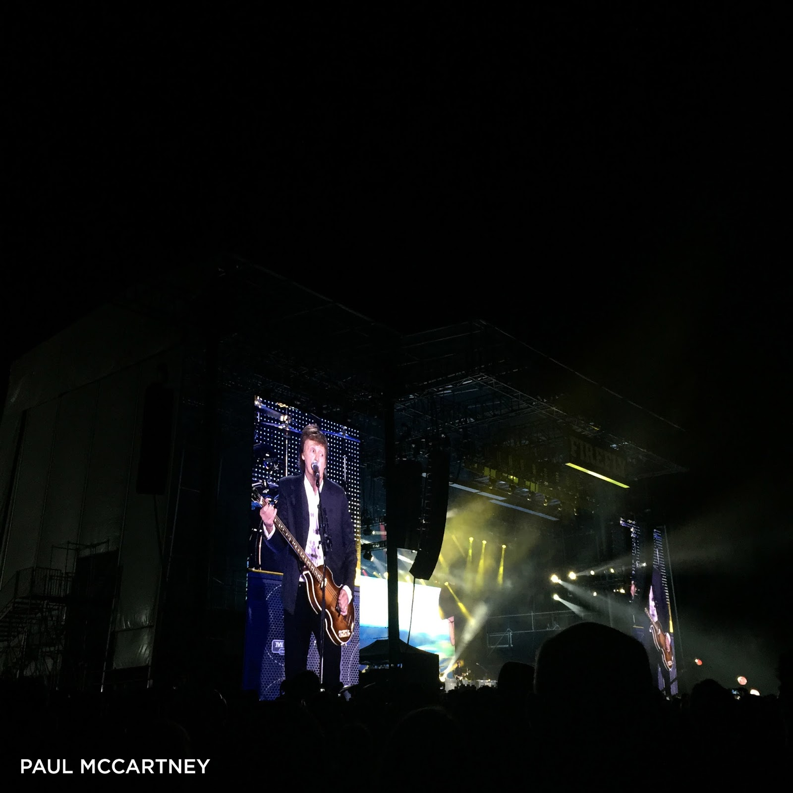 firefly-music-festival-paul-mccartney.JPG