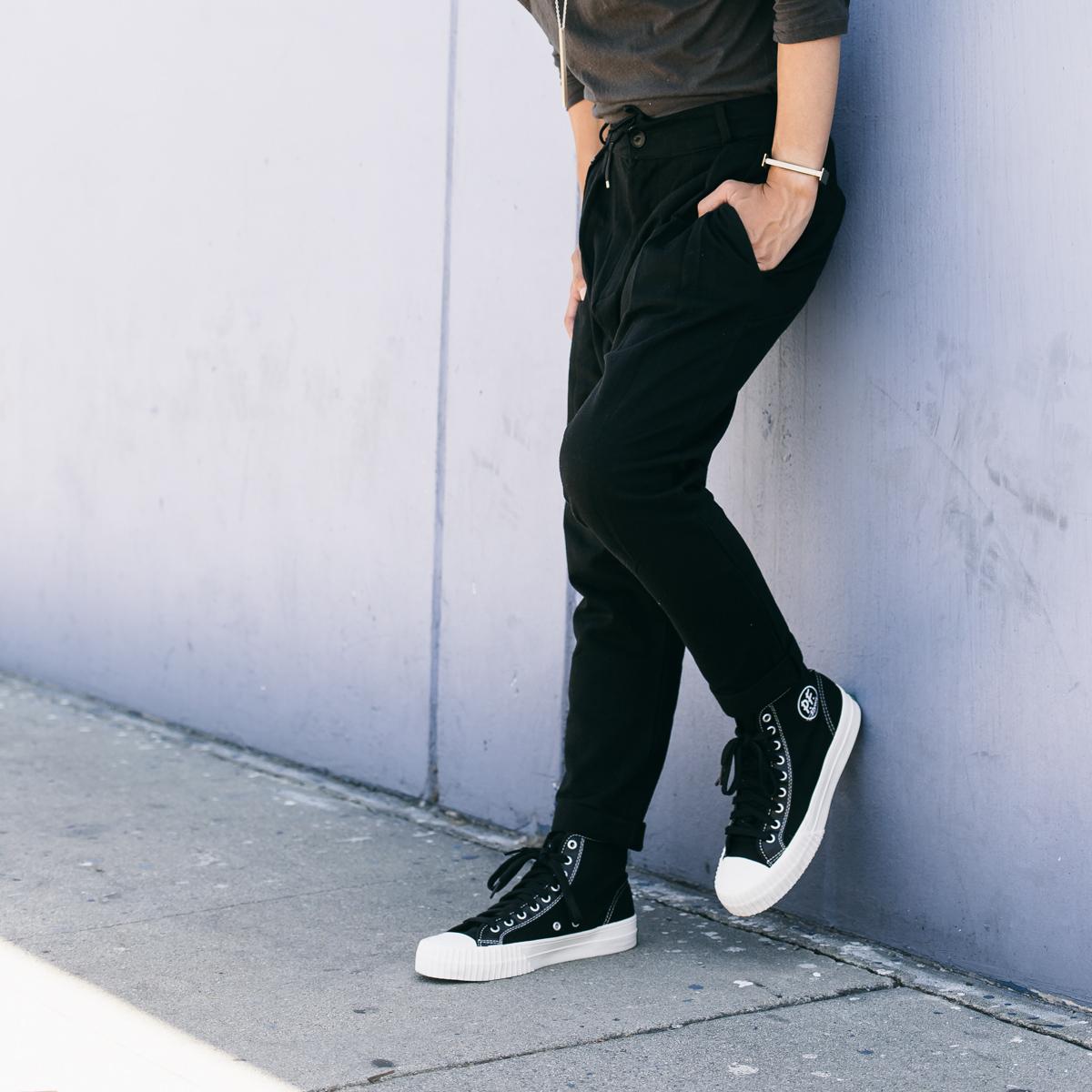 mybelonging-streetstyle-pf-flyer-sneakers-menswear-13.jpg