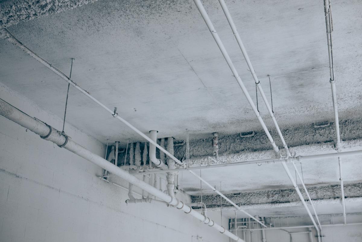 projection-la-losangeles-bates-motel-vincent-lamouroux-pleasedonotenter-7.jpg