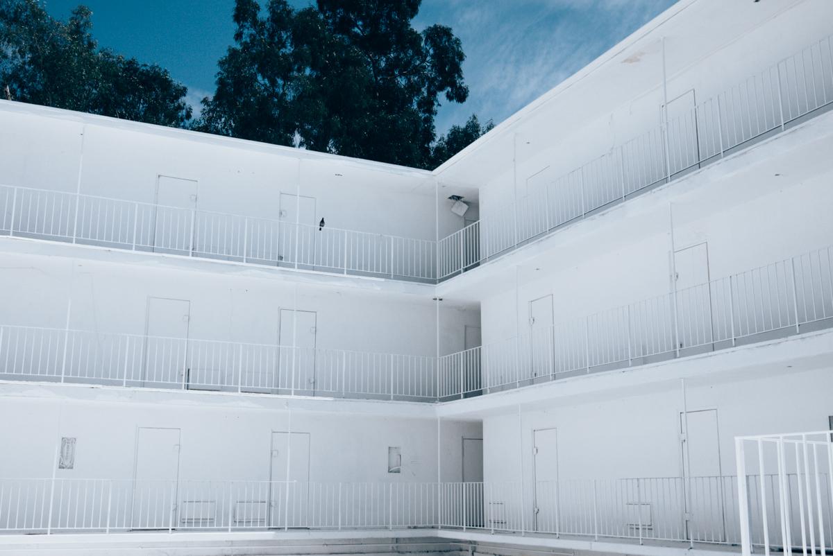 projection-la-losangeles-bates-motel-vincent-lamouroux-pleasedonotenter-12.jpg