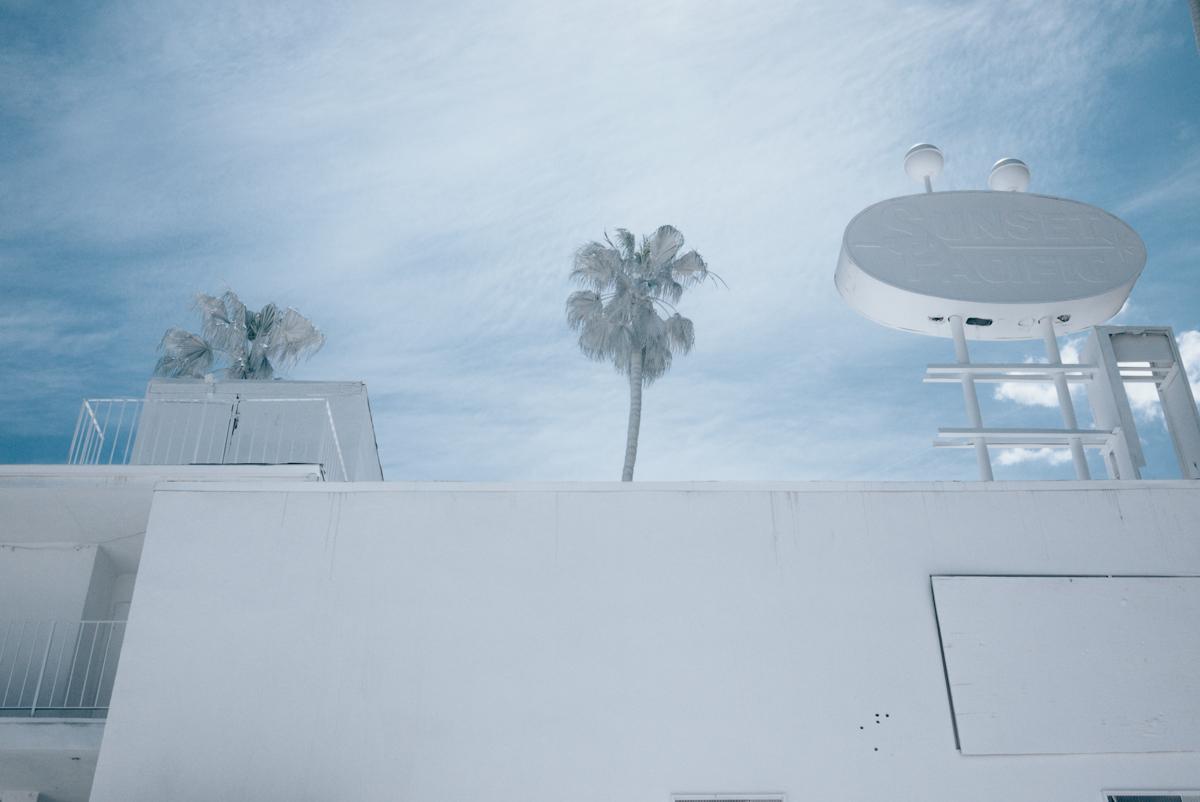projection-la-losangeles-bates-motel-vincent-lamouroux-pleasedonotenter-10.jpg