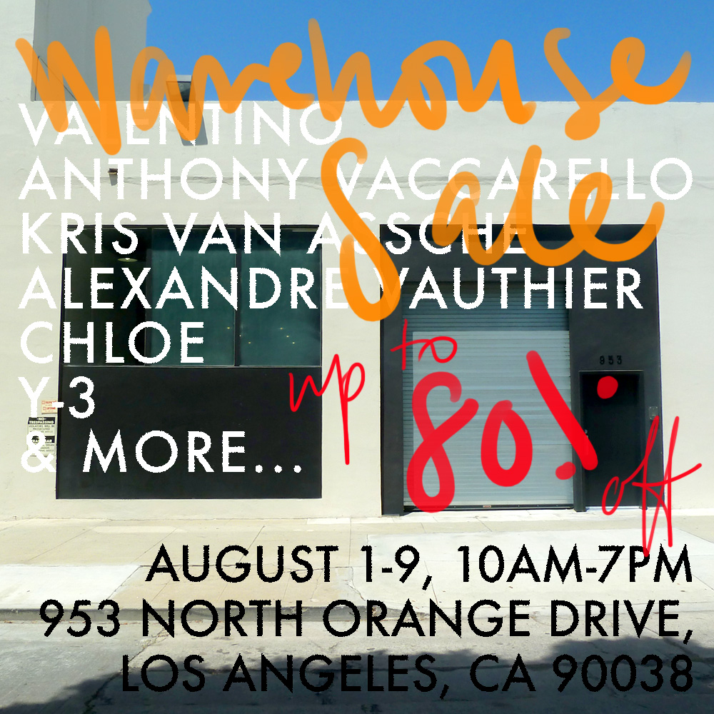 Warehouse+Sale.jpg