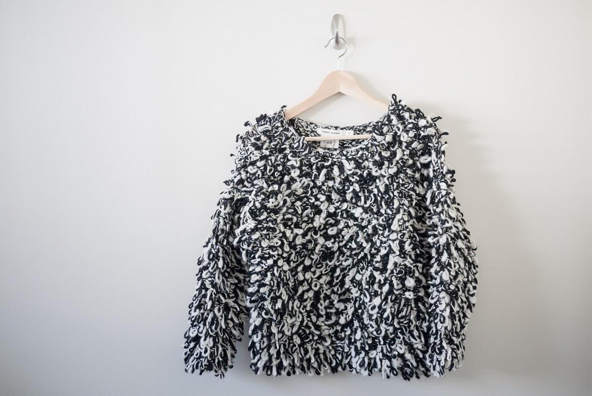 mybelonging-tommylei-hm-isabalmarant-2013-menswear-womenswear-1.jpg