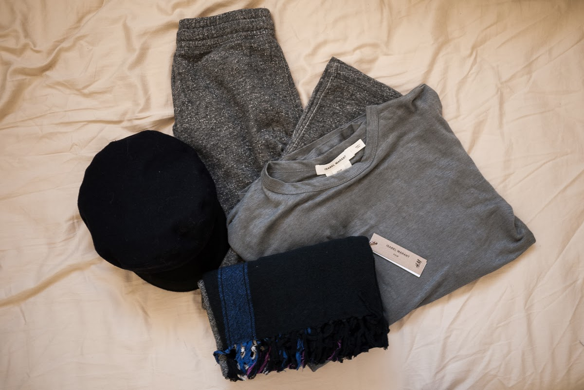 mybelonging-tommylei-hm-isabalmarant-2013-menswear-womenswear-3.jpg
