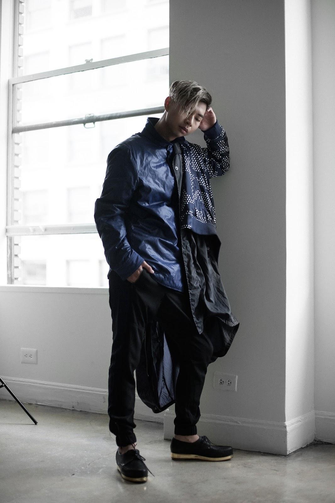 mybelonging-tommylei-facade-magazine-menswear-editorial1.jpg