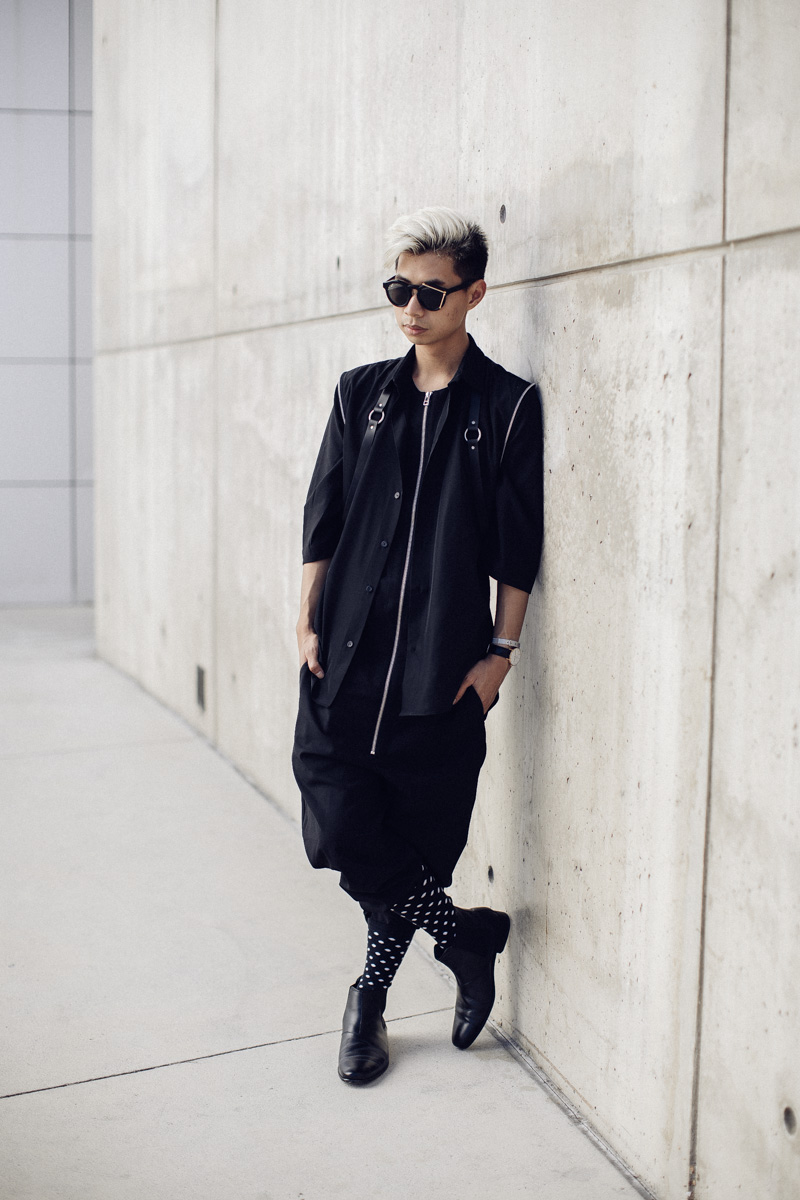 chapter-clothing-high-fashion-menswear-jumpsuit-22.jpg