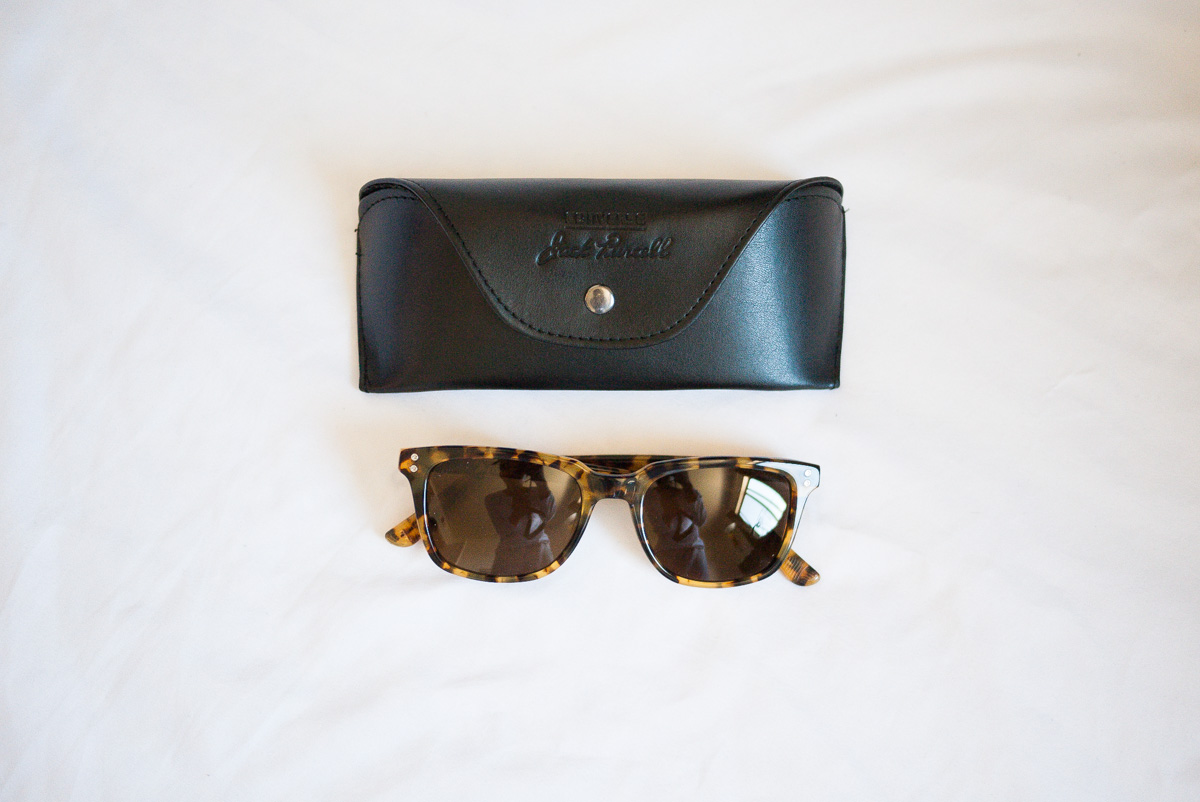 mybelonging-converse-jackpurcell-mens-sunglasses+(1+of+1).jpg