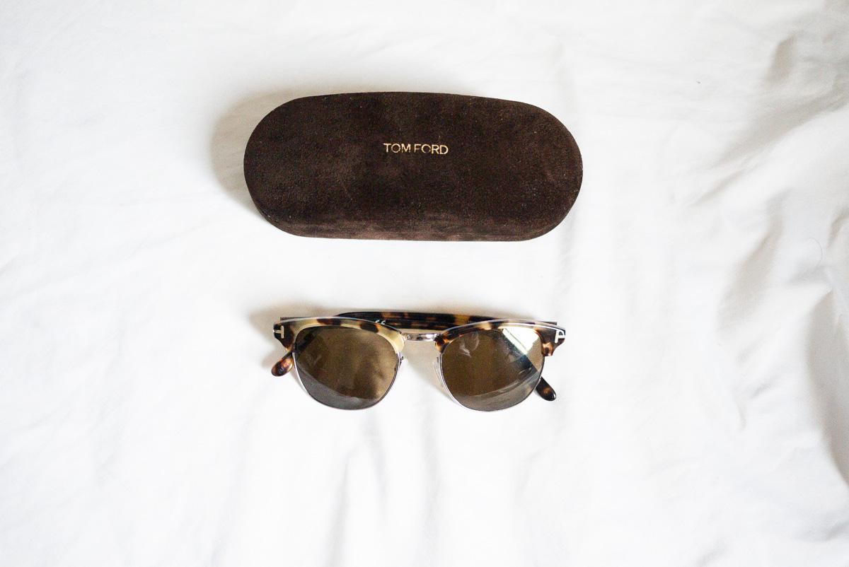 mybelonging-tom-ford-mens-sunglasses+(1+of+1).jpg