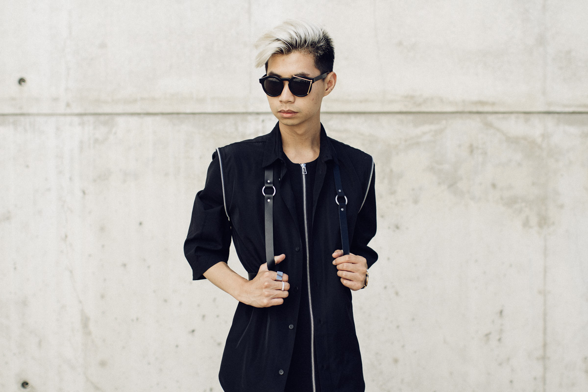 mybelonging-tommylei-menswear-chapter-clothing-14.jpg